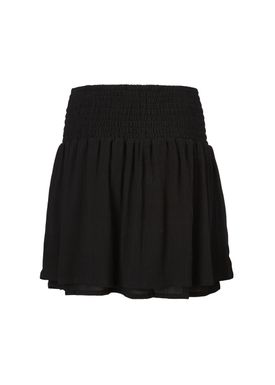 Tribel skirt -  - Modström