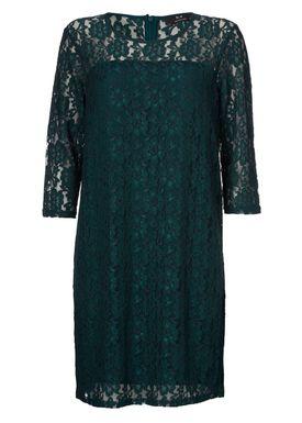 Trinity dress -  - Modström