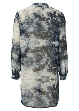 Tripp shirt -  - Modström