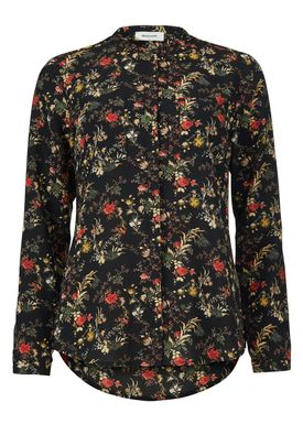 Tyler shirt -  - Modström