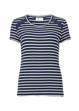 Vamos t-shirt -  - Modström