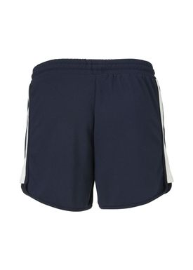 Verity shorts -  - Modström