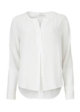 Vice shirt -  - Modström