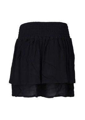 Violet skirt -  - Modström