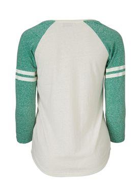 Vittori t-shirt -  - Modström