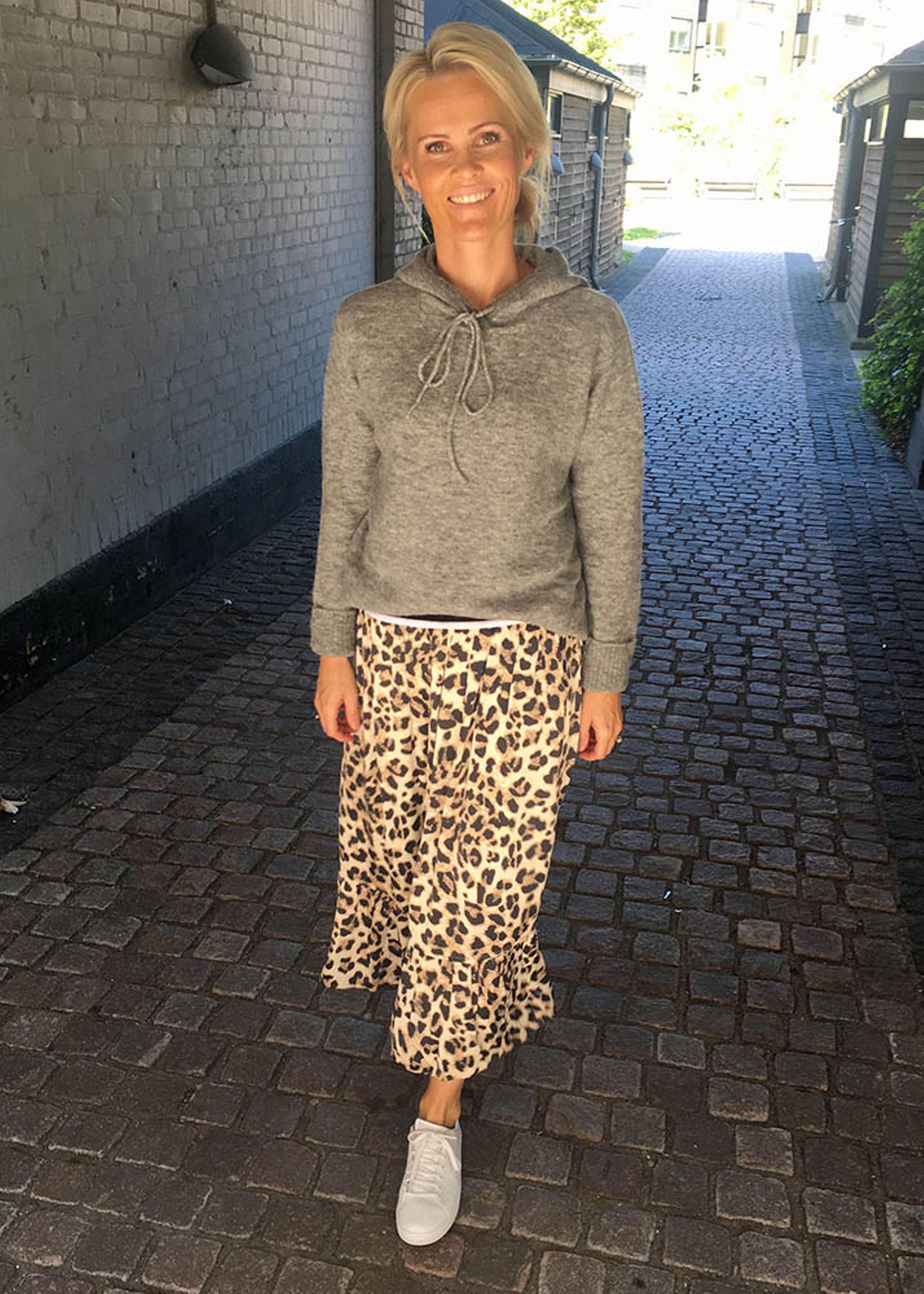 Fylla Sweatshirt | Hodie | Custommade