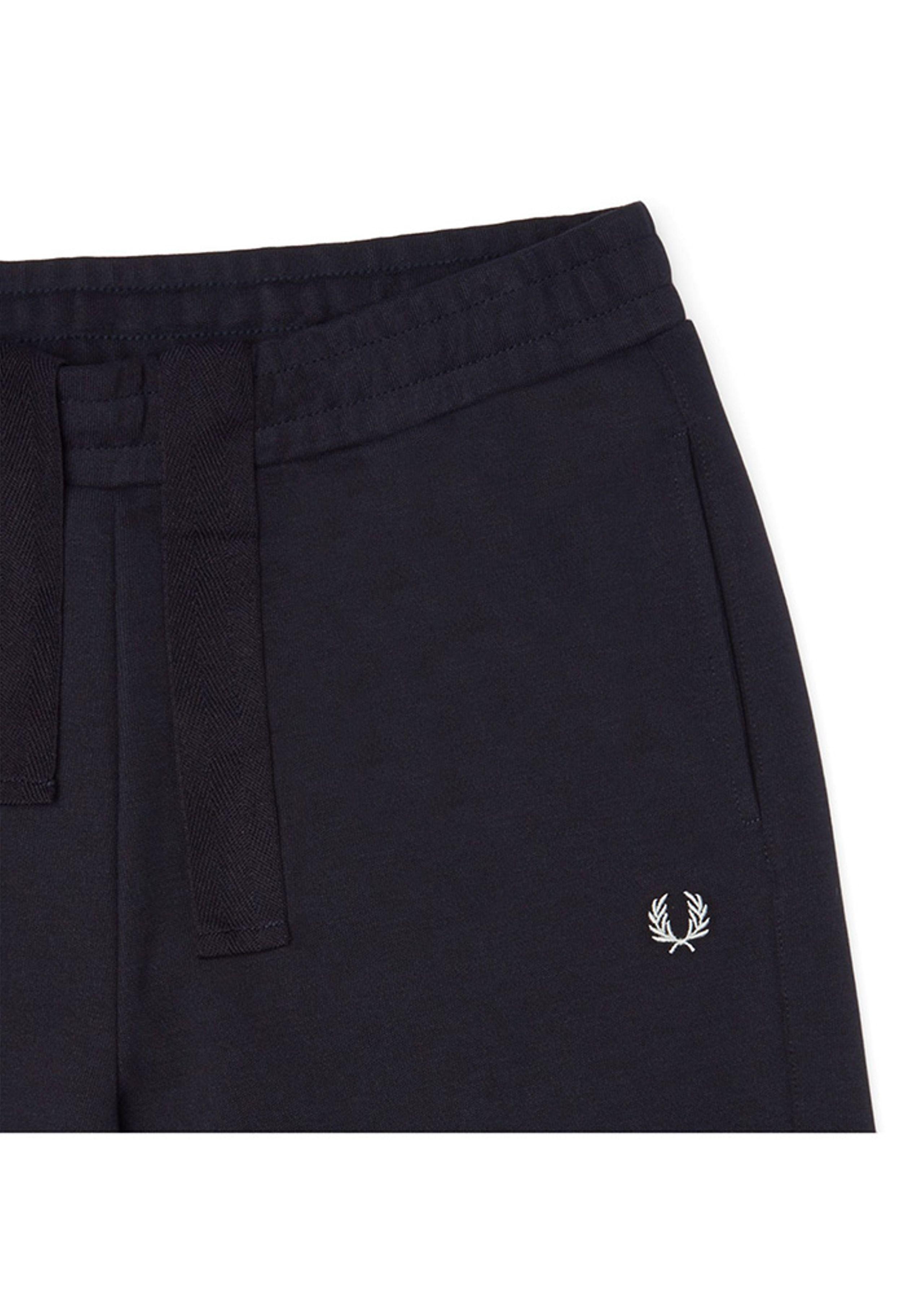 Track Pants | Bukser | Fred Perry bukser