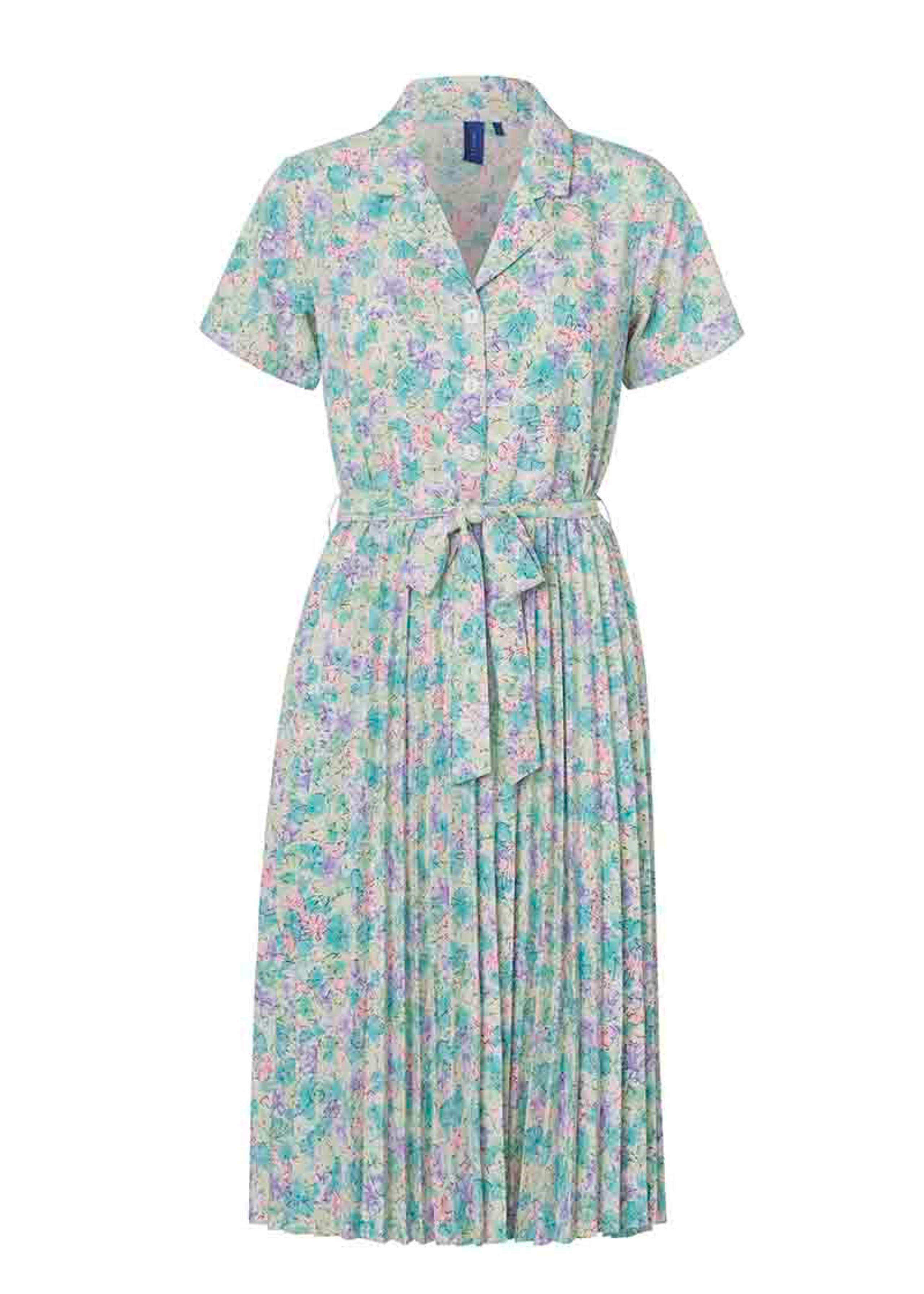 c295f5f56f71 RÈSUMÈ Kjole - Mitzie Dress
