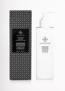 373-liquid-soap-exf-multi-colour-4155130.jpg