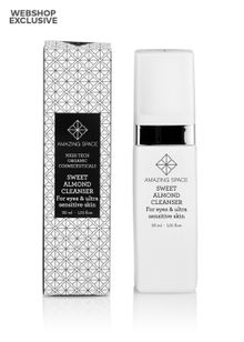 amazing-space-sweet-almond-cleanser-creme-1748252.jpeg