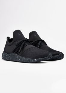 arkk-copenhagen-raven-s-e15-all-black-spray-w-black-7052430.jpeg