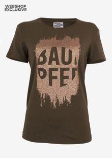 baum-und-pferdgarten-enye-dark-olive-4808287.jpeg