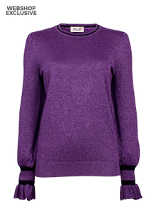 baum-und-pferdgarten-skjorte-bluse-carmel1-purple-glitter-5309294.png