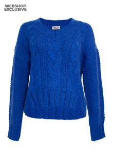 baum-und-pferdgarten-strik-coralie-olympian-blue-941286.jpeg