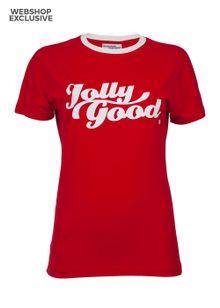 baum-und-pferdgarten-t-shirt-eira221117-white-red-3522442.jpeg