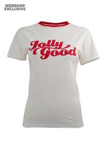 baum-und-pferdgarten-t-shirt-eira221117-white-red-5044354.jpeg