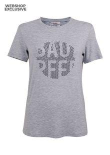 baum-und-pferdgarten-t-shirt-enye221117-grey-melange-6593499.jpeg