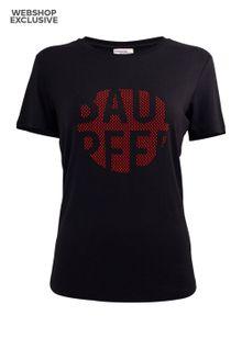 baum-und-pferdgarten-t-shirt-enye221117-grey-melange-7998143.jpeg