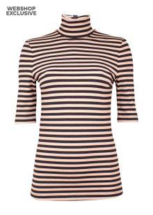 baum-und-pferdgarten-t-shirt-jelina221117-tan-black-4373751.jpeg