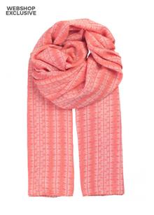 becksoendergaard-constantine-vibrant-pink-2775451.png