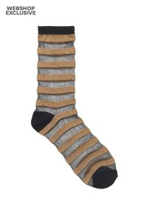 becksoendergaard-dagmar-stripe-gold-7759700.jpeg