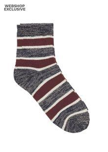 becksoendergaard-dory-stripe-winetasting-2566528.jpeg