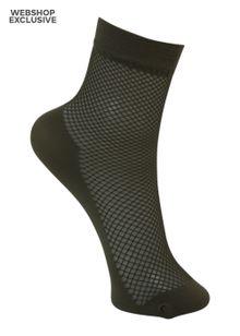 black-colour-tiny-net-sock-red-1857742.jpeg