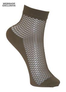 black-colour-wanda-net-sock-army-4317864.jpeg