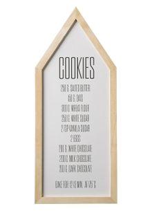 bloomingville-ramme-cookies-hvid-602390.jpeg