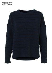by-malene-birger-andoles-blue-velvet-6002582.jpeg