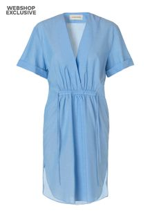 by-malene-birger-margory-chambray-blue-4969793.jpeg