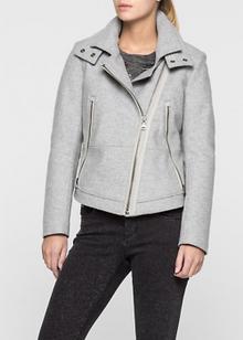 calvin-klein-april-jacket-silver-mink-pt-4326160.png