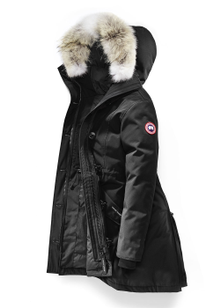 canada-goose-rossclair-black-1935957.png