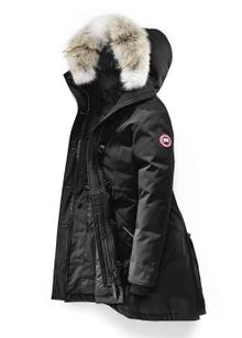 Canada Goose vest outlet shop - Canada Goose Jakker til Kvinder - K?b Canada Goose Vinterjakker