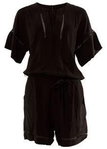 co-couture-anneli-summer-suit-black-3982382.jpeg