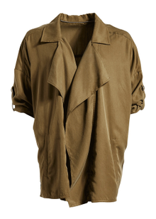 co-couture-cape-jacket-new-army-8497833.png