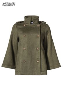 co-couture-dix-coat-new-army-6646876.jpeg