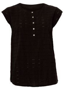 co-couture-doobie-anglise-black-334094.jpeg