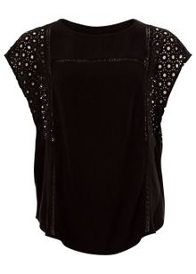 co-couture-janice-mix-top-black-5713618.jpeg