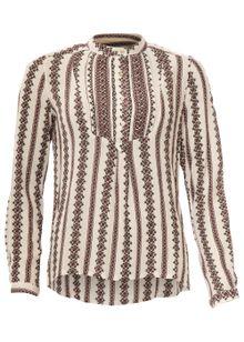 co-couture-kefir-shirt-white-2061093.jpeg