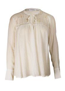 co-couture-poppy-blouse-white-3683336.jpeg