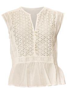 co-couture-stacia-top-white-7492257.jpeg