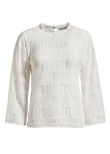 co-couture-top-new-livia-lace-blouse-off-white-5231515.jpeg