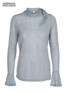 custommade-anora-dusty-blue-9578237.jpeg