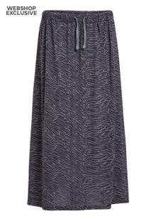 custommade-bana-skirt-anthracite-black-4862100.jpeg