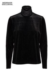 custommade-beddie-anthracite-black-9317335.jpeg