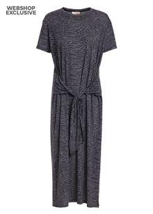 custommade-brigitta-dress-anthracite-black-5598713.jpeg