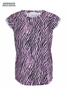custommade-connie-zebra-t-shirt-lavender-herb-1223804.png