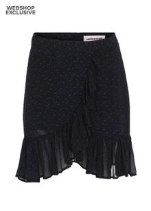 custommade-jana-skirt-nautical-blue-8776521.png