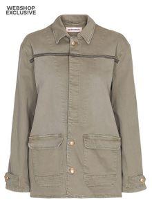 custommade-josefia-jacket-laurel-wreath-green-2583341.jpeg
